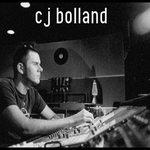 CJ Bolland Live Classics & Techno DJ-Sets Compilation (1999 - 2017)