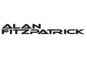 Alan Fitzpatrick Live Hard & Funky Techno DJ-Sets DVD Compilation (2008 - 2020)