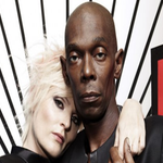 Faithless Live Electronica & Trance DJ-Sets Compilation (2004 - 2013)