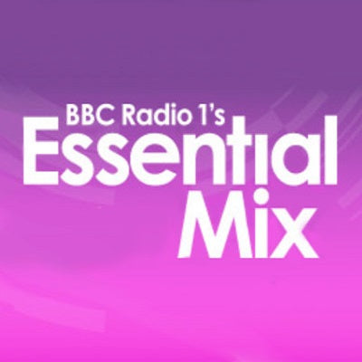 Complete Essential Mixes DJ-Sets ULTIMATE COMPILATION (1993 - 2020)