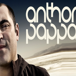 Anthony Pappa Live Progressive & Tech House DJ-Sets DVD Compilation (2001 - 2007)