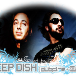 Deep Dish Live Progressive House DVD Compilation (2005 - 2020)