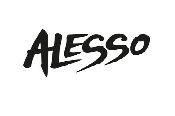 Alessso Live Progressive House DJ-Sets Compilation (2009 - 2019)