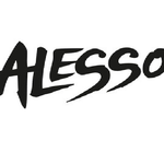 Alesso Live Progressive House DJ-Sets Compilation (2009 - 2020)