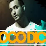 Loco Dice Live Tech House & Funky Techno DJ-Sets DVD Compilation (2005 - 2020)