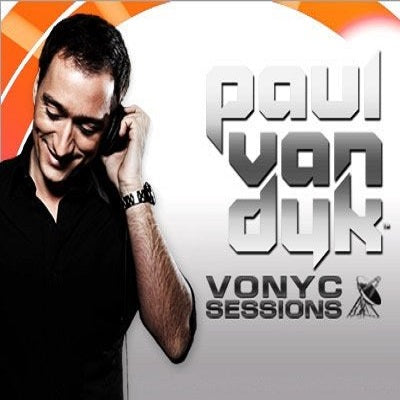 Paul Van Dyk Live Trance & Techno DJ-Sets SPECIAL COMPILATION (2005 - 2009)