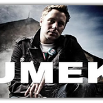 Umek Live Minimal Techno & Tech House DJ-Sets DVD Compilation (2010 - 2020)