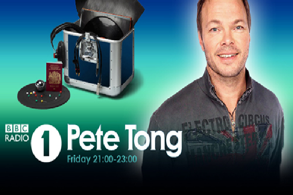 Pete Tong Live House & Trance DJ-Sets SPECIAL COMPILATION (2013 - 2020)
