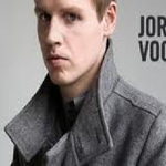 Joris Voorn Live Tech House & Techno DJ-Sets DVD Compilation (2015 - 2020)