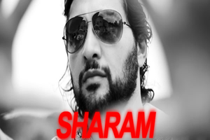 Sharam (Deep Dish) Live Tech House & Funky House DJ-Sets DVD / 16GB USB-DRIVE COMPILATION (2006 - 2020)
