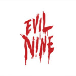 Evil Nine Live Breaks DJ-Sets Compilation (2003 - 2012)