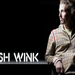 Josh Wink Live Minimal Techno & Tech House DJ-Sets BLU-RAY / 32GB USB-DRIVE COMPILATION (1999 - 2018)