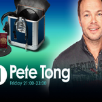 Pete Tong Live Classics, House & Trance DJ-Sets ULTIMATE COMPILATION (1993 - 2020)