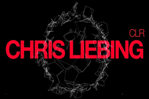 Chris Liebing Live Funky Techno DJ-Sets SPECIAL COMPILATION (1998 - 2010)