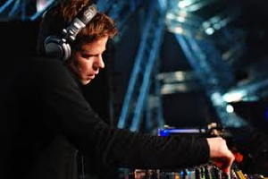 Ferry Corsten Live Trance DJ-Sets SPECIAL COMPILATION (2005 - 2010)