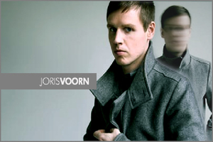Joris Voorn Live Tech House & Techno DJ-Sets SPECIAL COMPILATION (2004 - 2020)