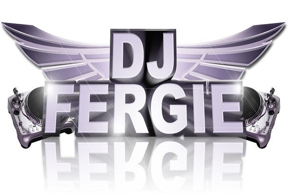 Fergie Live Hard Dance & Techno DJ-Sets DVD Compilation (1999 - 2011)