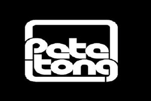 Pete Tong Live Classic House & Trance DJ-Sets SPECIAL COMPILATION (1993 - 1999)