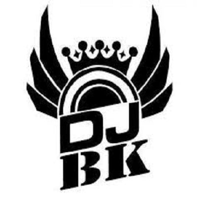 BK Live Hard Dance DJ-Sets Compilation (2000 - 2010)