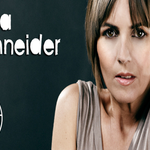 Anna Schneider Live Tech House & Funky Techno DJ-Sets DVD Compilation (2008 - 2019)