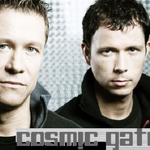 Cosmic Gate Live Trance & Progressive DJ-Sets DVD Compilation (2002 - 2011)
