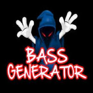 Bass Generator Live Old Skool Rave & Hardcore DJ-Sets Compilation (1993 - 1996)