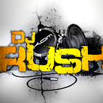DJ Rush Live Funky Techno & Minimal DJ-Sets DVD Compilation (2000 - 2020)