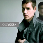 Joris Voorn Live Tech House & Techno DJ-Sets DVD Compilation (2004 - 2014)