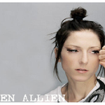 Ellen Allien Live Funky Techno DJ-Sets Compilation (2006 - 2020)