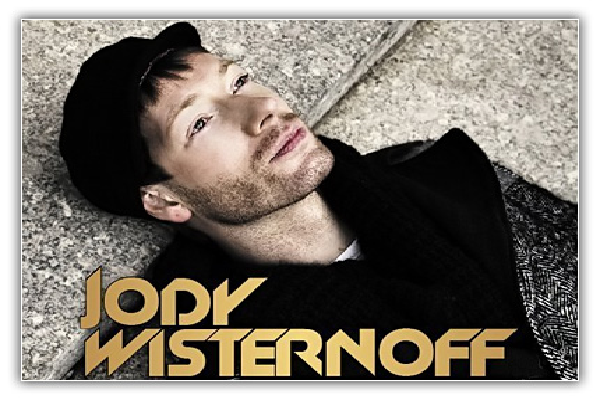 Jody Wisternoff & Way Out West Live Progressive House DJ-Sets SPECIAL COMPILATION (2006 - 2020)