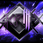 Skrillex Live Dubstep DJ-Sets DVD Compilation (2011 - 2019)