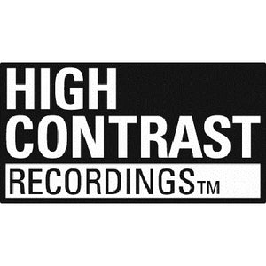 High Contrast Live Drum & Bass DJ-Sets Compilation (2003 - 2012)