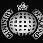 Ministry of Sound in London Live Club DJ-Sets DVD Compilation (1994 - 2012)