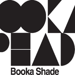 Booka Shade Live Tech House & Electro House DJ-Sets DVD Compilation (2006 - 2019)