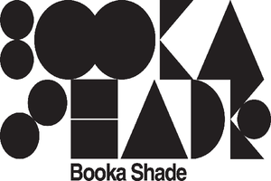 Booka Shade Live Tech House & Electro DJ-Sets DVD Compilation (2006 - 2019)