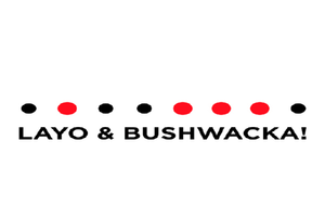 Layo & Bushwacka / Just B Live Tech House & Funky House DJ-Sets DVD Compilation (2011 - 2020)