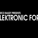 Marco Bailey Live Techno & Tech House DJ-Sets SPECIAL COMPILATION (1999 - 2020)