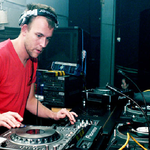 Sander Kleinenberg Live Progressive & Tribal House DJ-Sets DVD / USB-DRIVE COMPILATION (2000 - 2007)