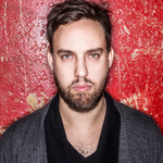 Maceo Plex Live Tech House & Funky House DJ-Sets Compilation (2011 - 2020)