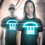 Infected Mushroom Live Psy-Trance DJ-Sets Compilation (2000 - 2019)
