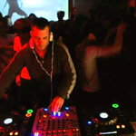 Joey Beltram Live Funky Techno DJ-Sets Compilation (2000 - 2014)