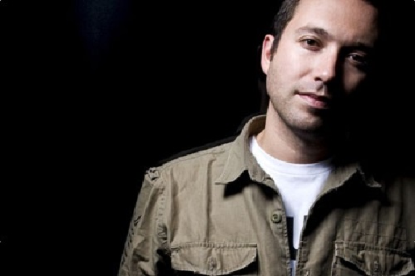 Nick Fanciulli Live Tech House DJ-Sets SPECIAL COMPILATION (2003 - 2020)