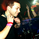 Nick Fanciulli Live Tech House DJ-Sets DVD Compilation (2003 - 2011)