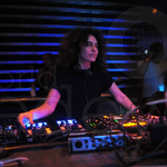 Nicole Moudaber Live Tech House & Techno DJ-Sets SPECIAL COMPILATION (2008 - 2020)