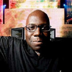 Carl Cox Live Classic, Tech House & Funky Techno Audio & Video DJ-Sets PORTABLE 250GB USB3 HARD DRIVE (1989 - 2020)