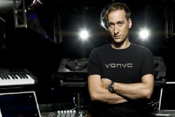 Paul Van Dyk Live Classics, Trance & Techno Audio & Video ULTIMATE COMPILATION (1992 - 2020)