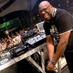 Carl Cox Live Classics, Tech House & Techno DJ-Sets ULTIMATE COMPILATION (1989 - 2020)