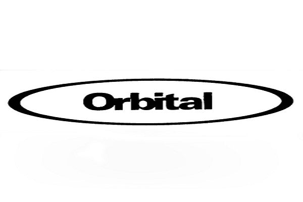 Orbital Live Electronica DJ-Sets Compilation (2001 - 2012)