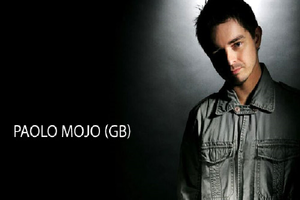 Paolo Mojo Live Tech House DJ-Sets DVD Compilation (2001 - 2015)