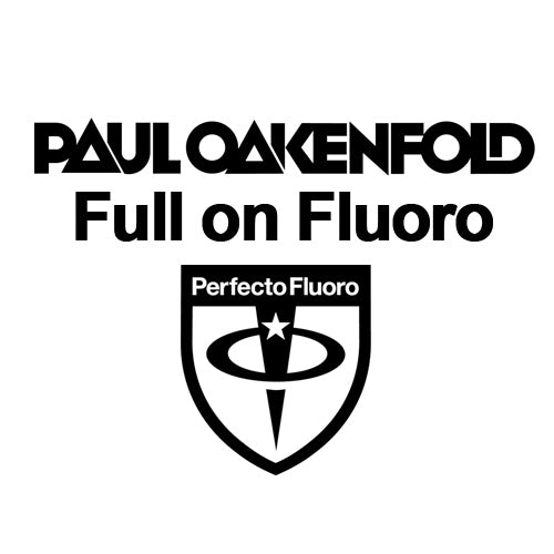 Paul Oakenfold Live Euphoric Trance DJ-Sets SPECIAL COMPILATION (2009 - 2010)